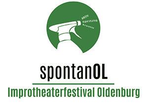 spontanol.de